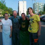 Filmovy_catering_restauracia_Marina_Dolny_Kubin